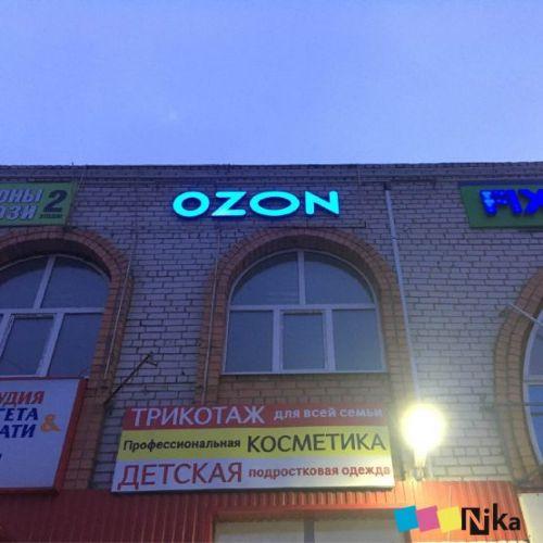 Монтаж-07