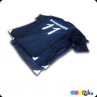 футболки