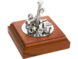 Печать на сувенирах