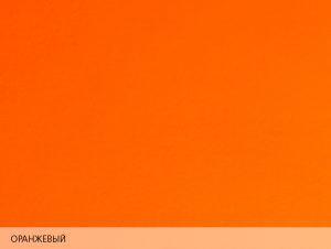 Цвет бумаги Toch Cover