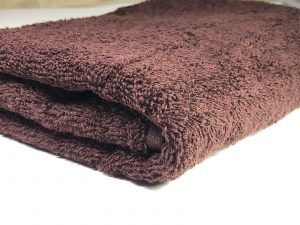 Полотенце для вышивки