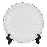Тарелка для нанесения