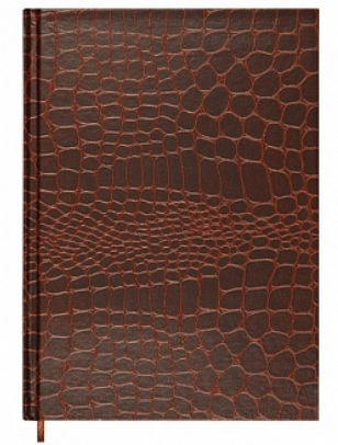 attomex arkona коричневый
