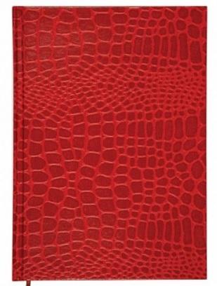 attomex arkona красный