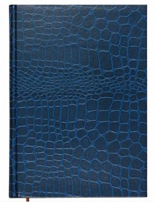 attomex arkona синий